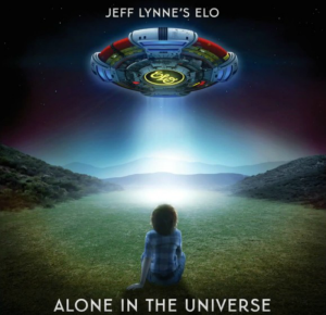 elo-alone-2015